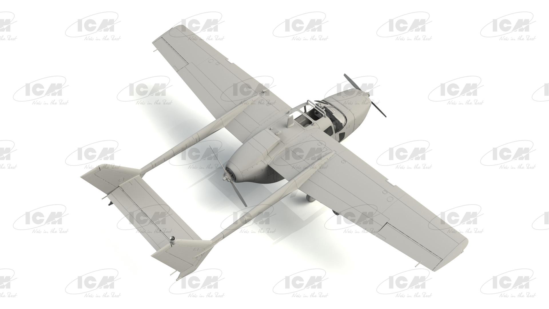 148_O-2A_Skymaster_R2 copy