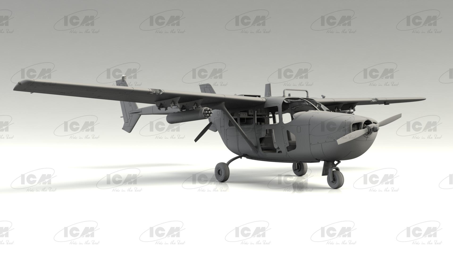 148_O-2A_Skymaster_R3 copy
