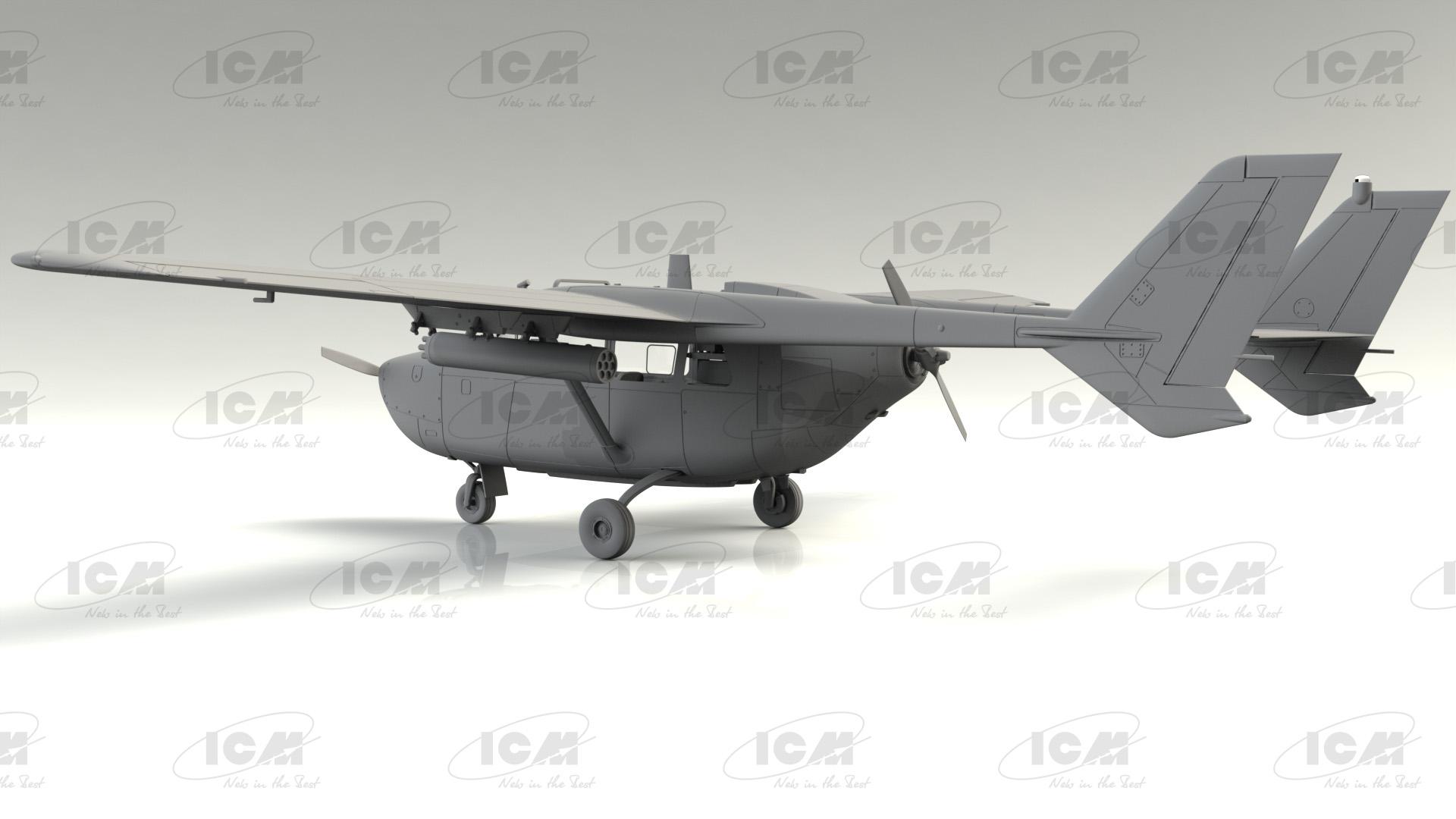 148_O-2A_Skymaster_R4 copy