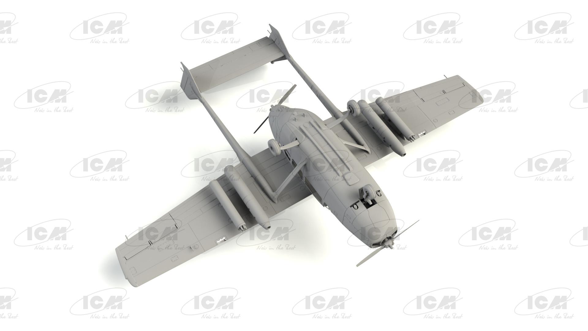 148_O-2A_Skymaster_R5 copy