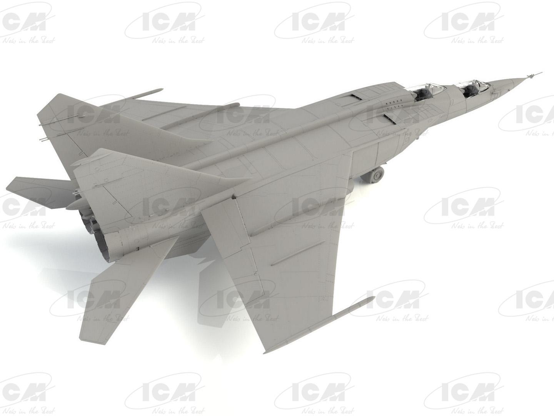 72176_172_MiG-25_RU_R2