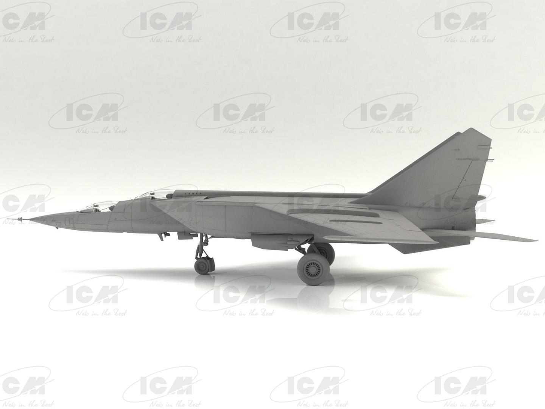 72176_172_MiG-25_RU_R3