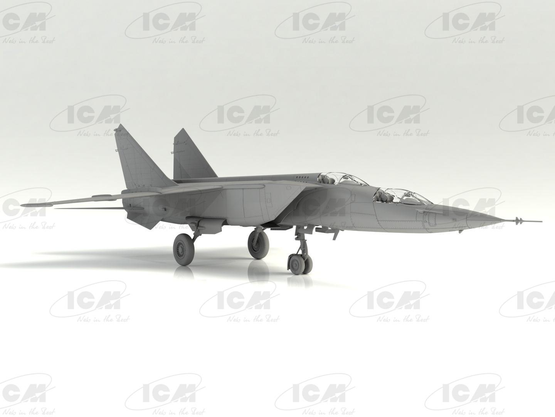 72176_172_MiG-25_RU_R5