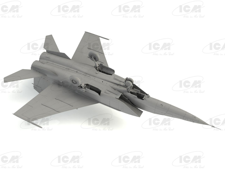 72176_172_MiG-25_RU_R7