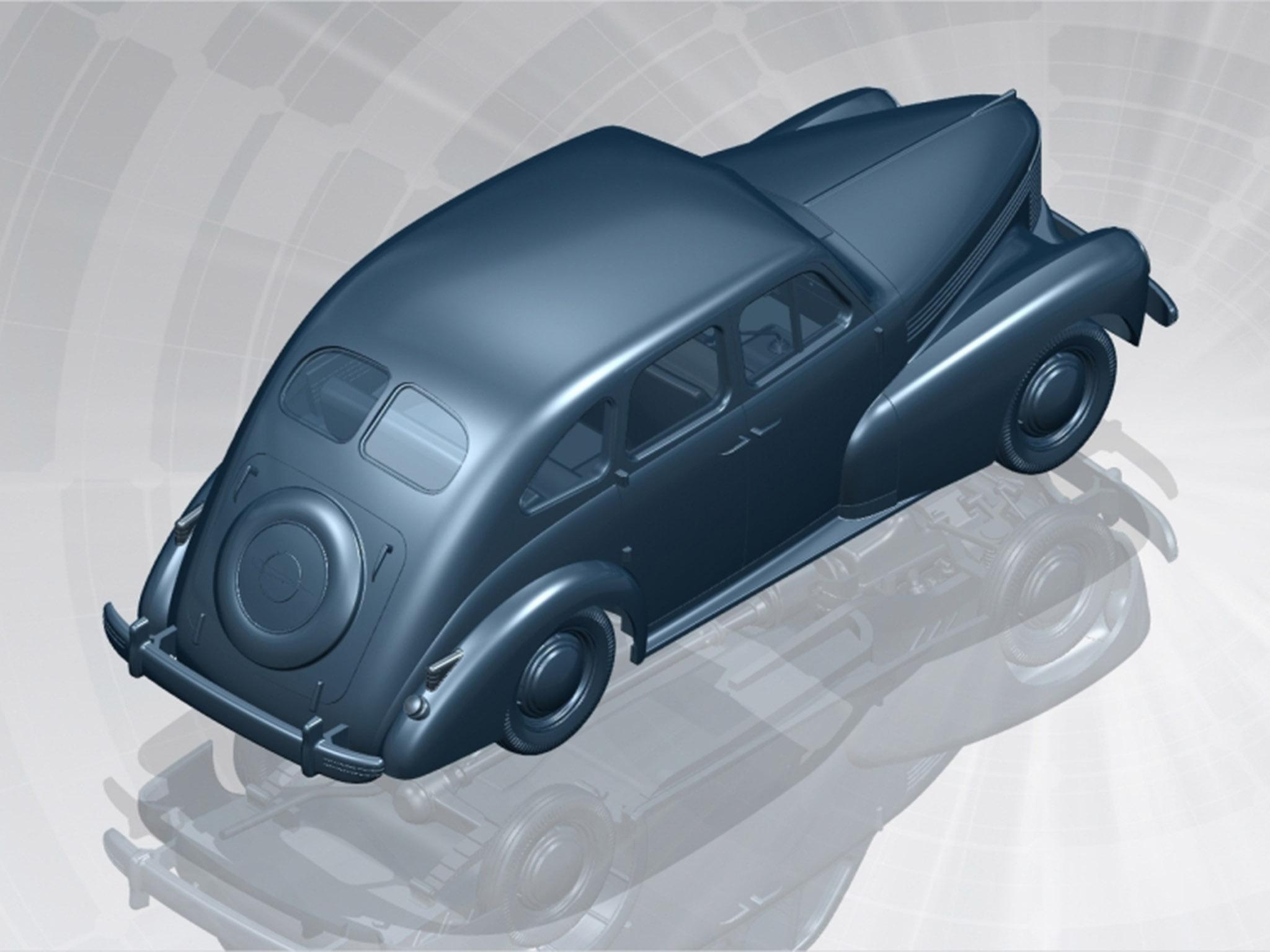 1334214357_opel-kapitan-1-35-sedan-2