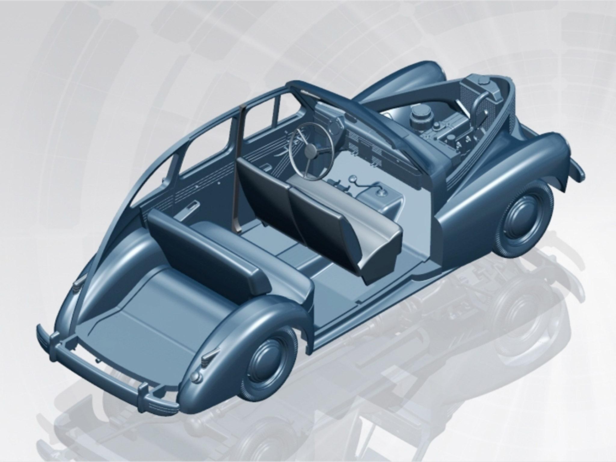 1336116931_opel-kapitan-1-35-sedan-4