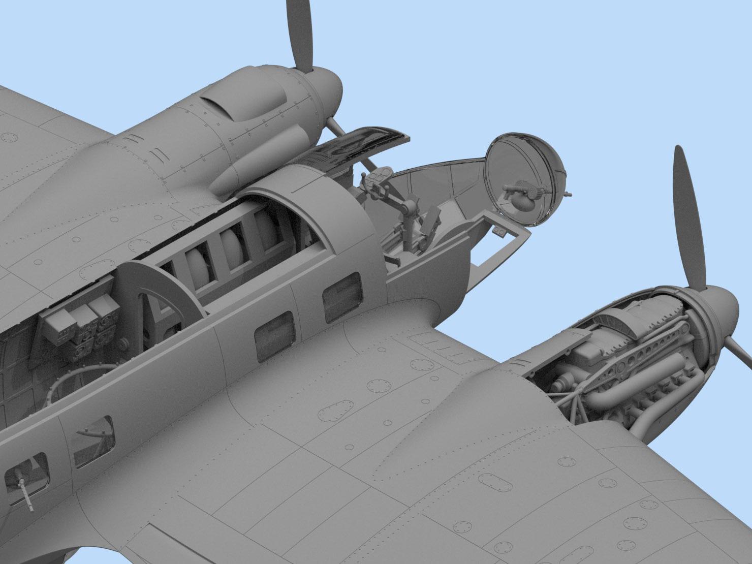 1500634893_heinkel-111-h3-render-6