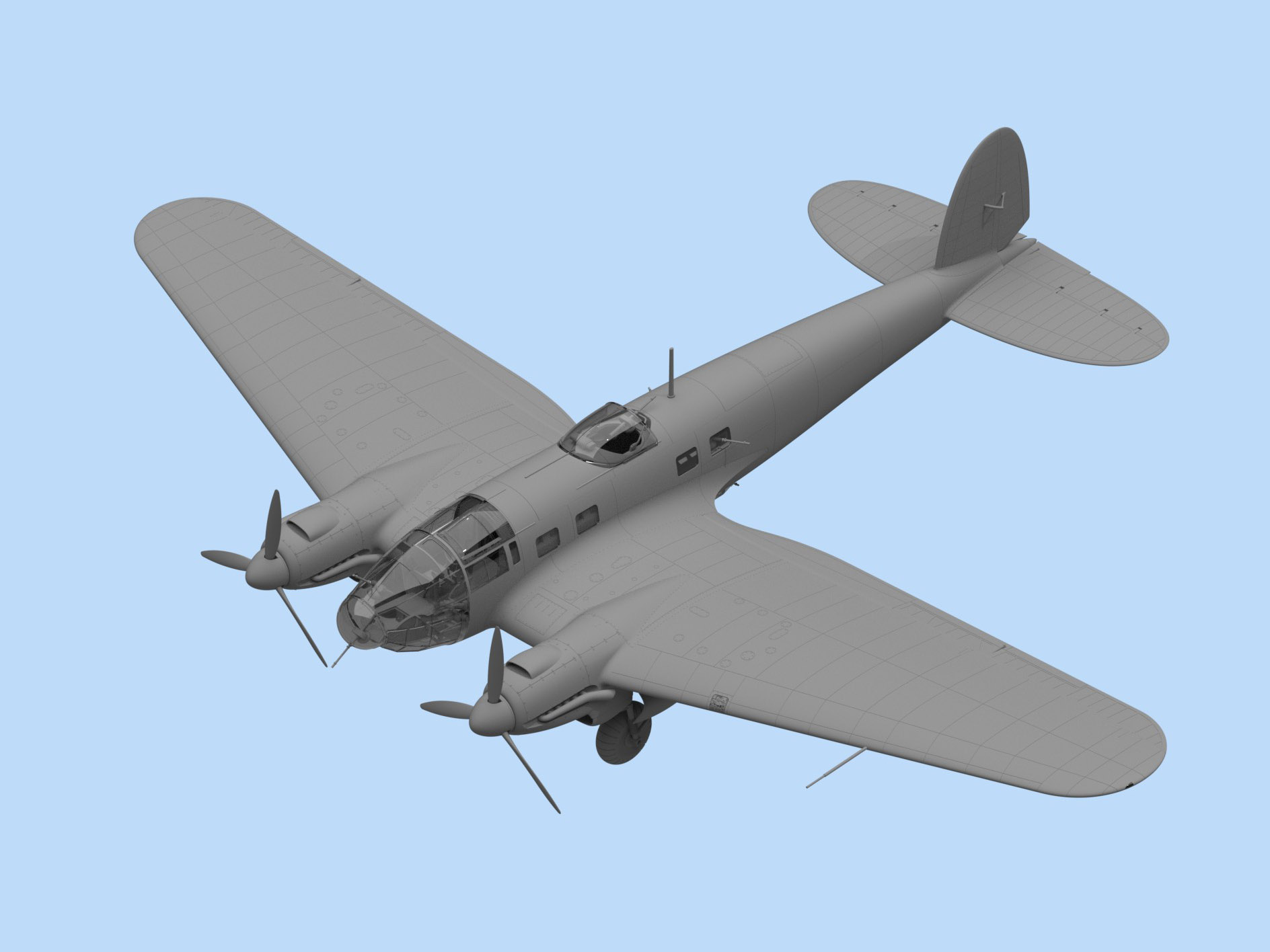 1500634908_heinkel-111-h3-render-1