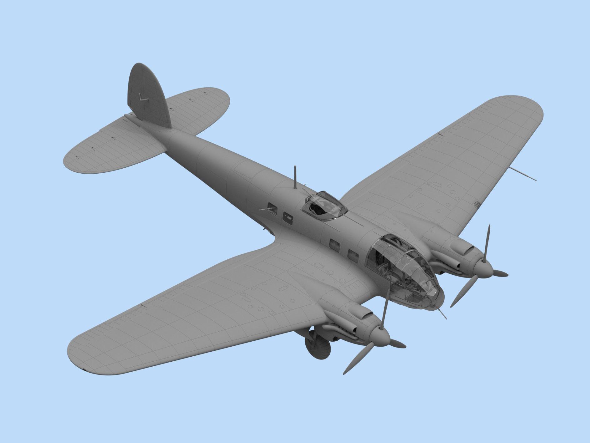1500634945_heinkel-111-h3-render-2