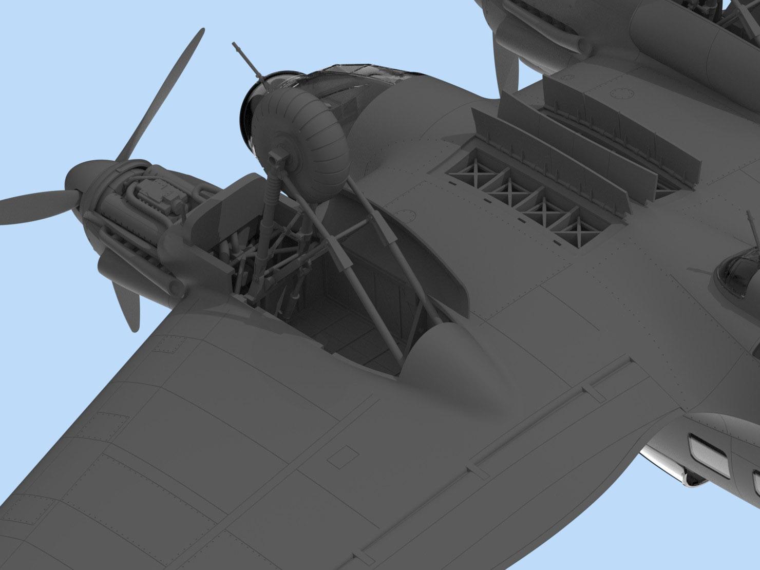 1500634954_heinkel-111-h3-render-4