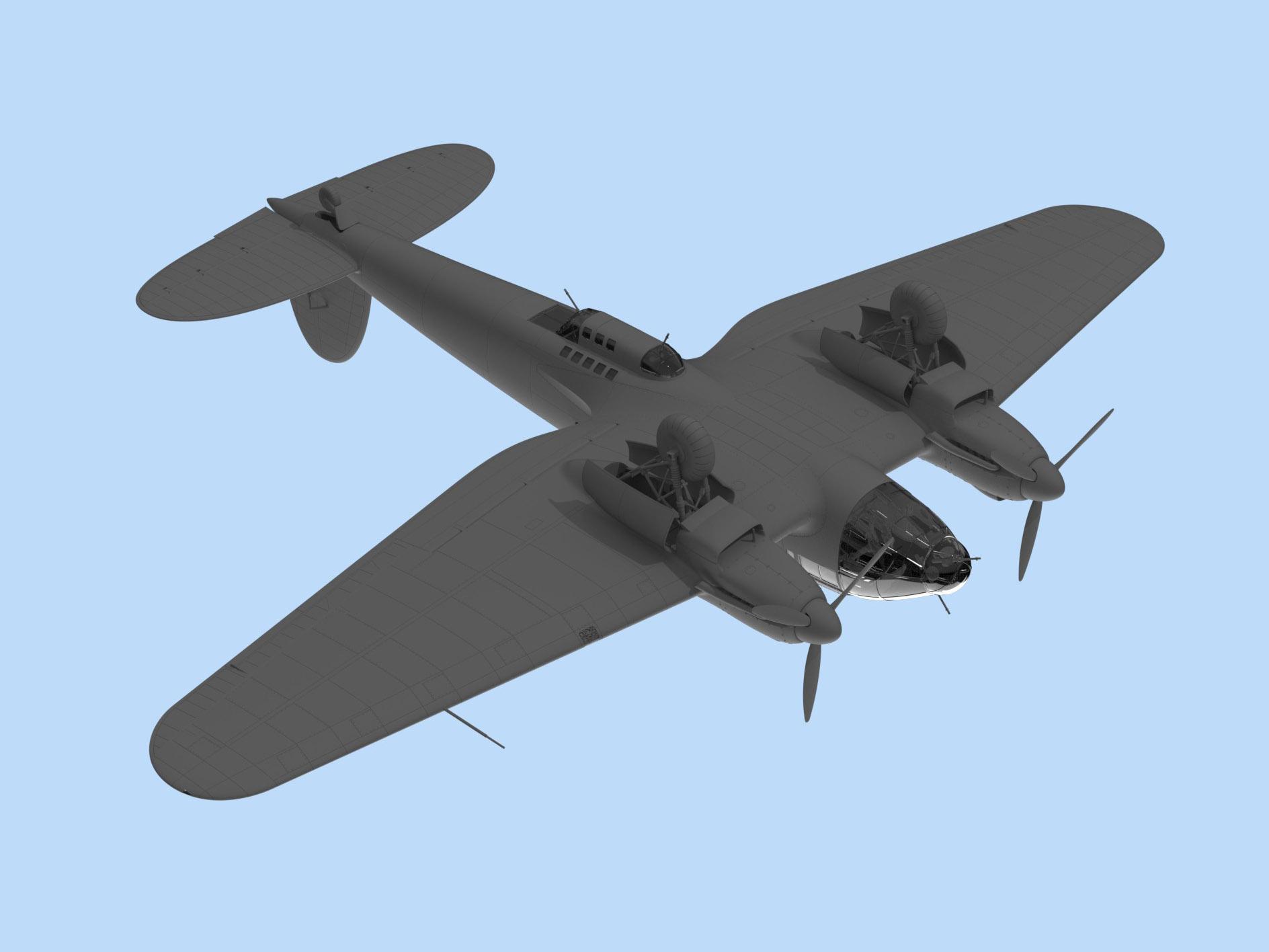 1500634959_heinkel-111-h3-render-3