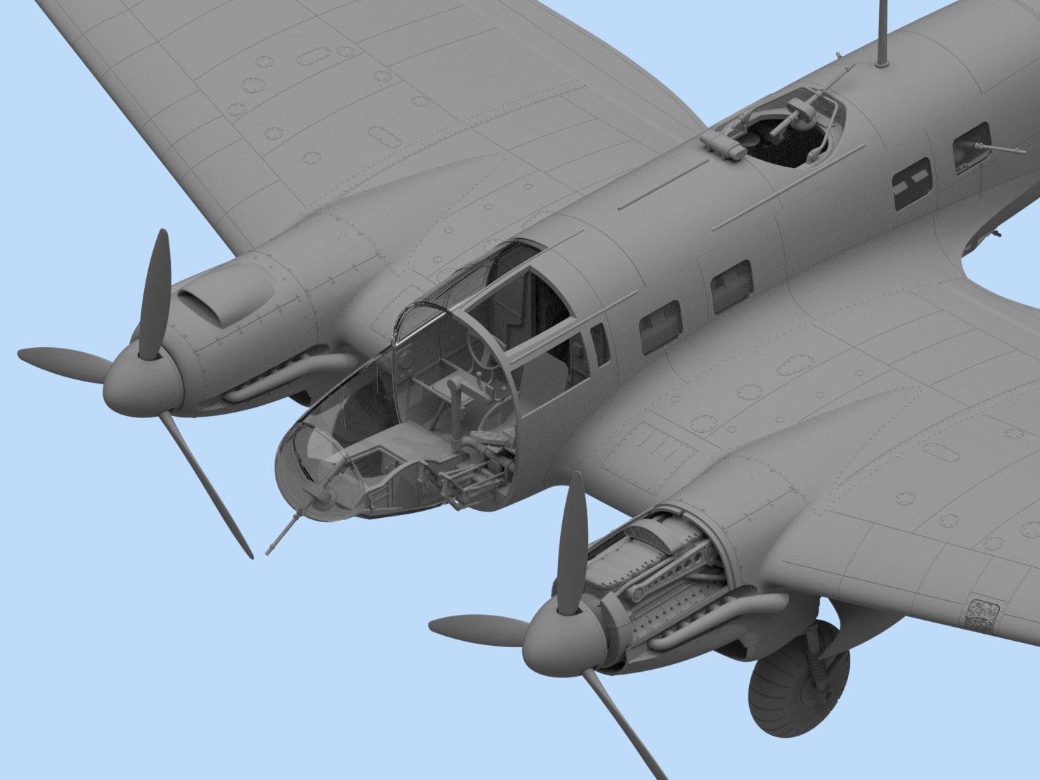 1500634965_heinkel-111-h3-render-5