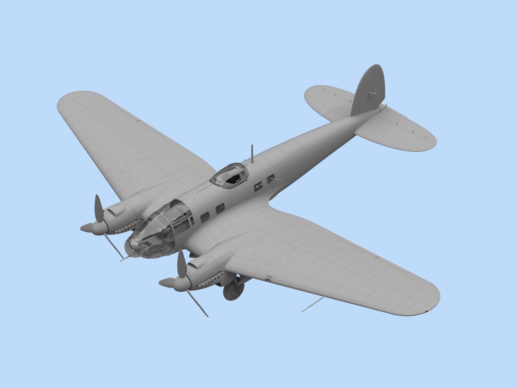 1519716437_heinkel-111-h6-render-1