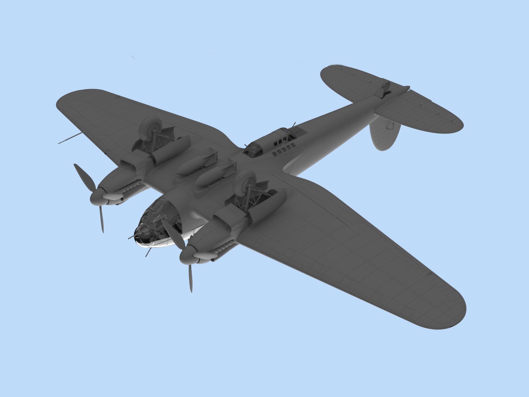 1519716466_heinkel-111-h6-render-3
