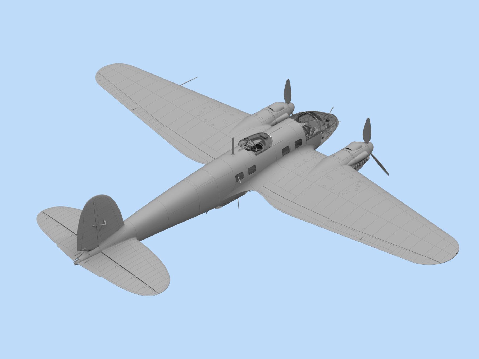 1519716490_heinkel-111-h6-render-2
