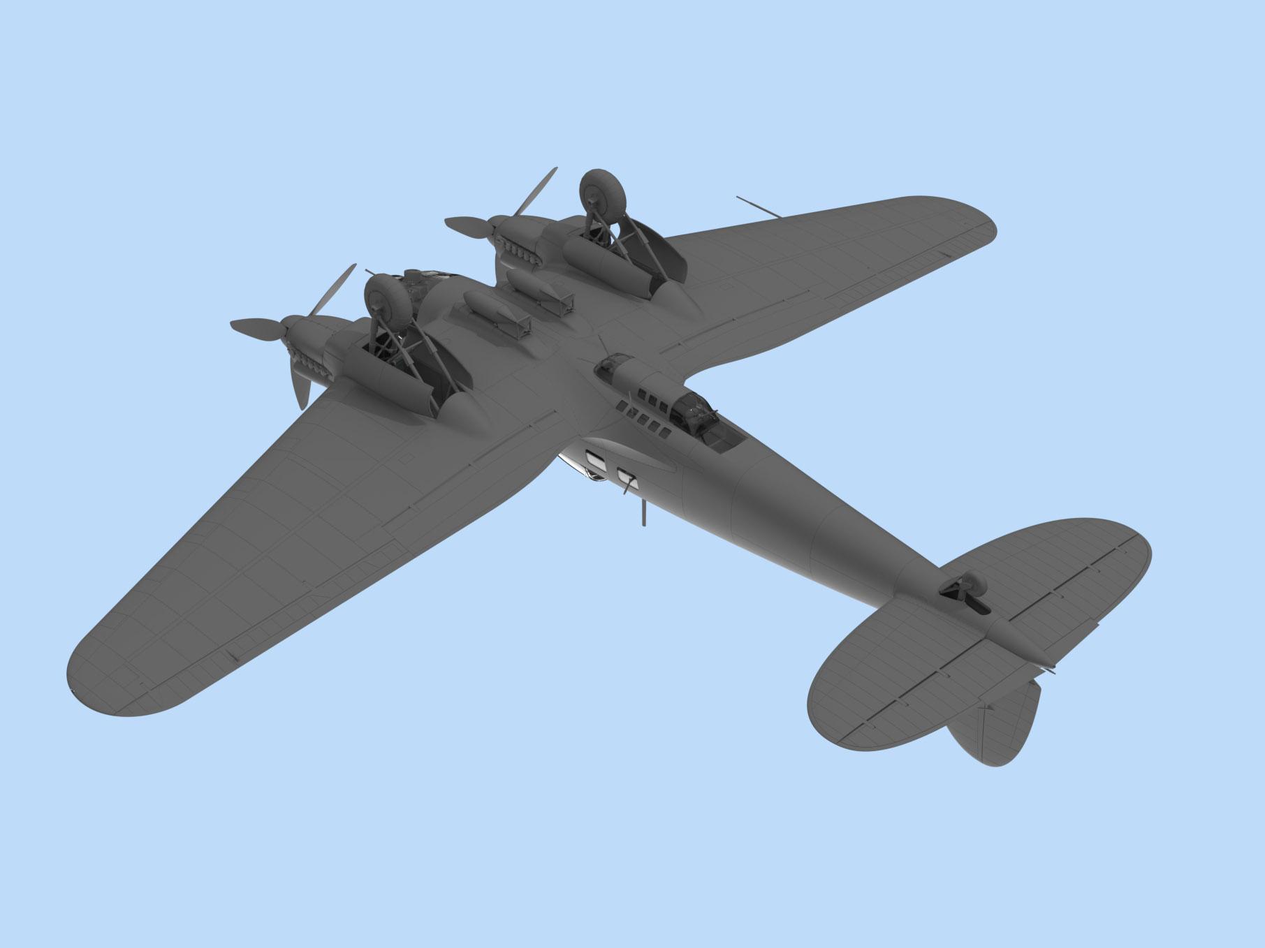 1519716493_heinkel-111-h6-render-5