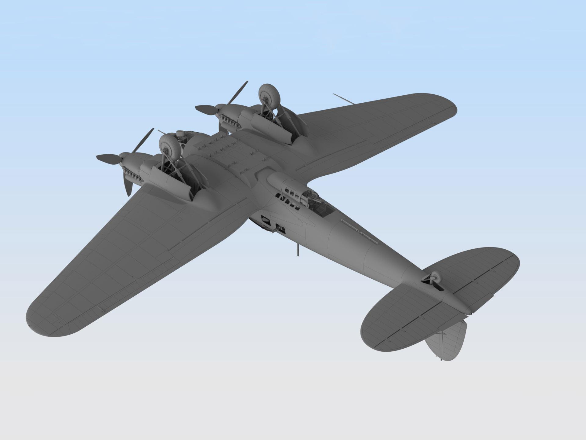 1538381225_heinkel-111-h16-3