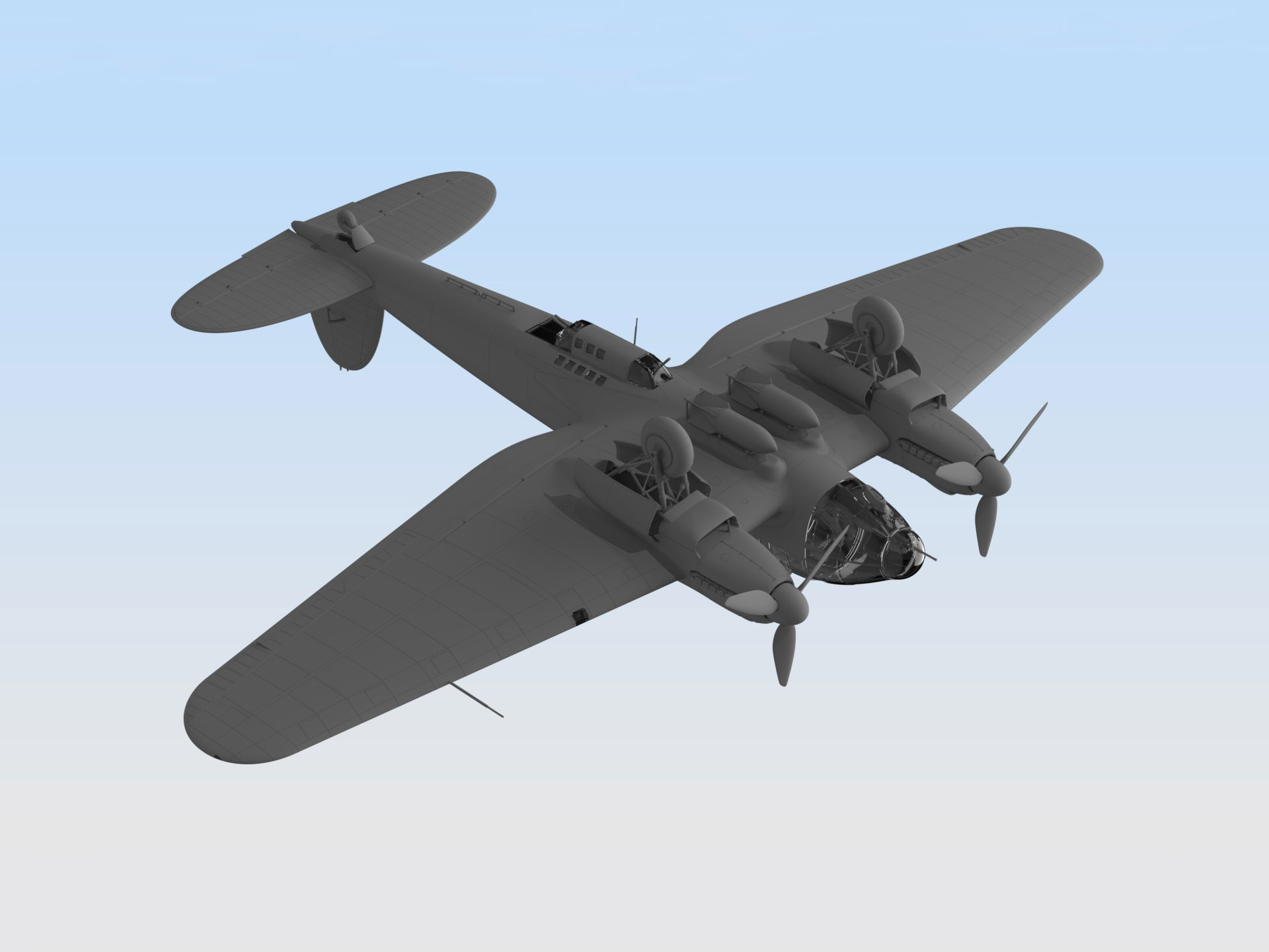 1538381238_heinkel-111-h16-5