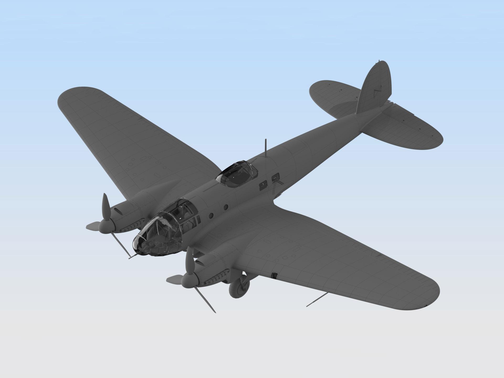 1538381251_heinkel-111-h16-1