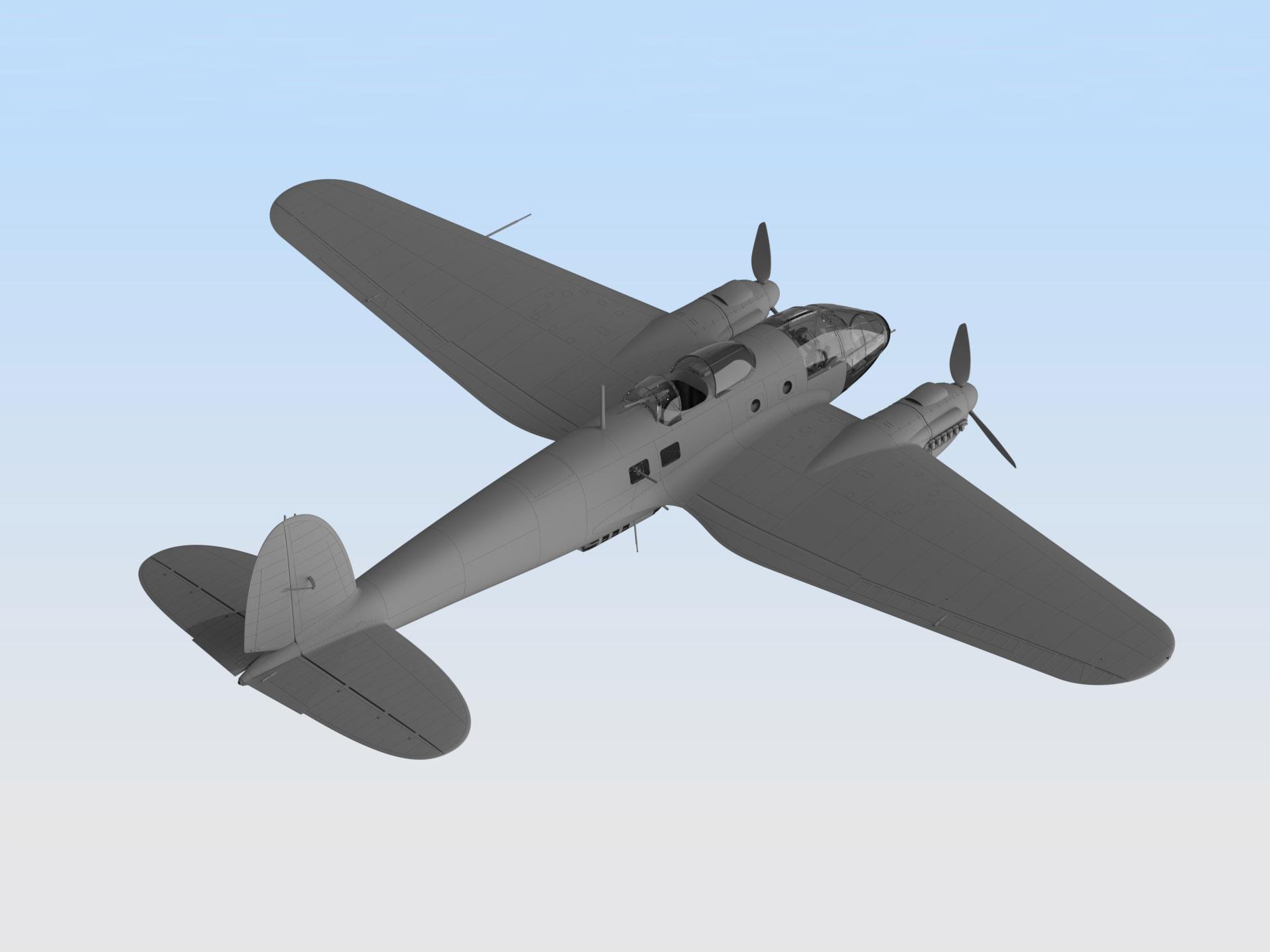 1538381285_heinkel-111-h16-4