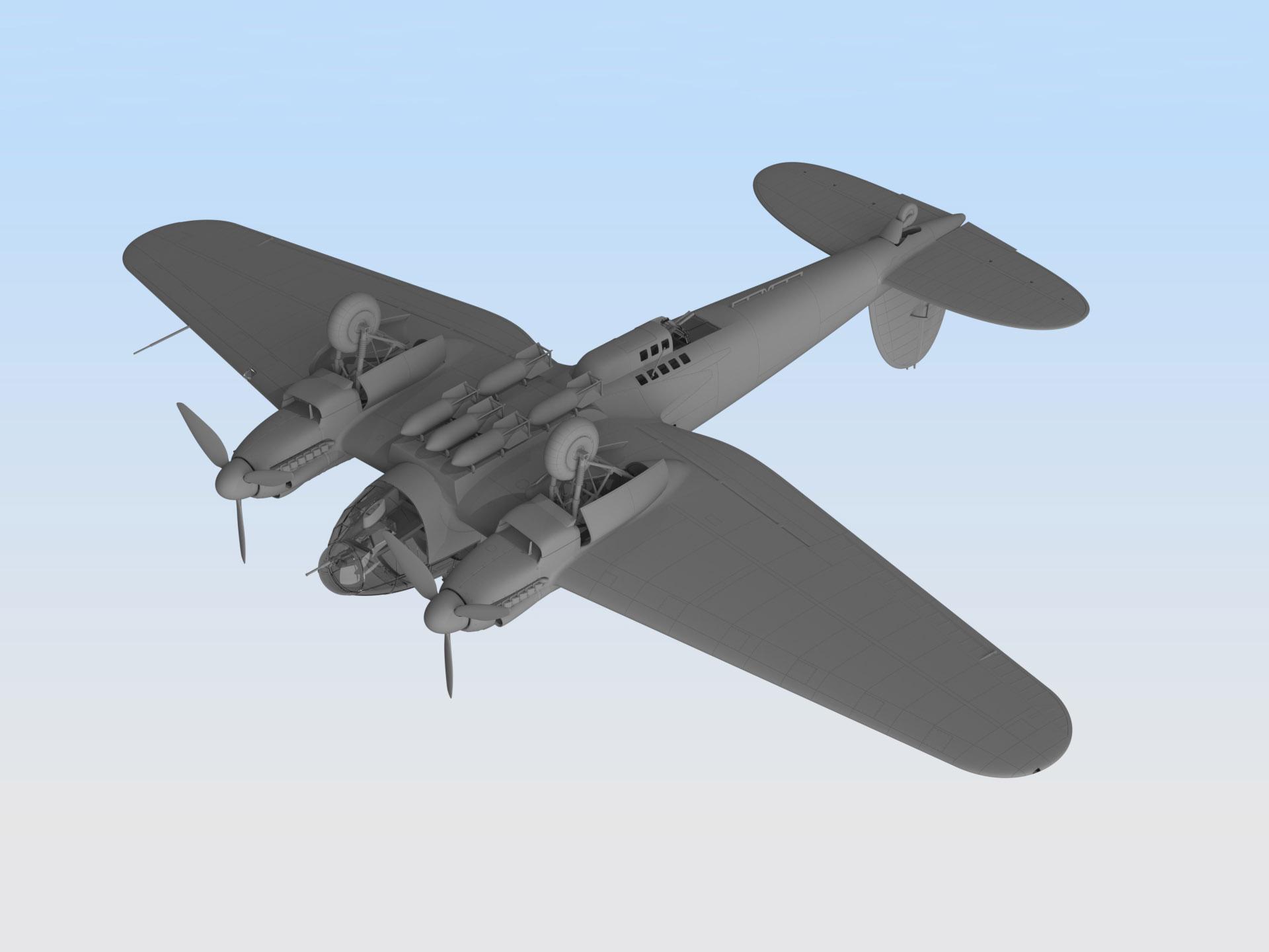 1538381296_heinkel-111-h16-2