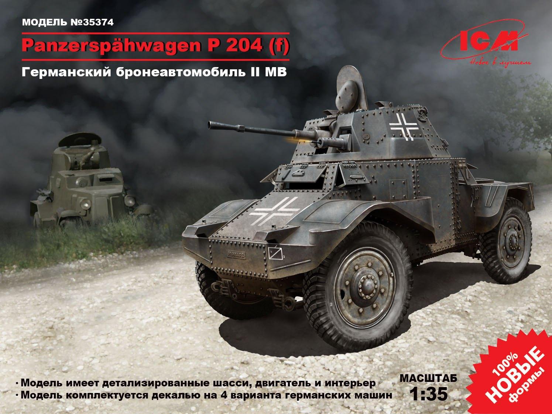 35374_web_ru