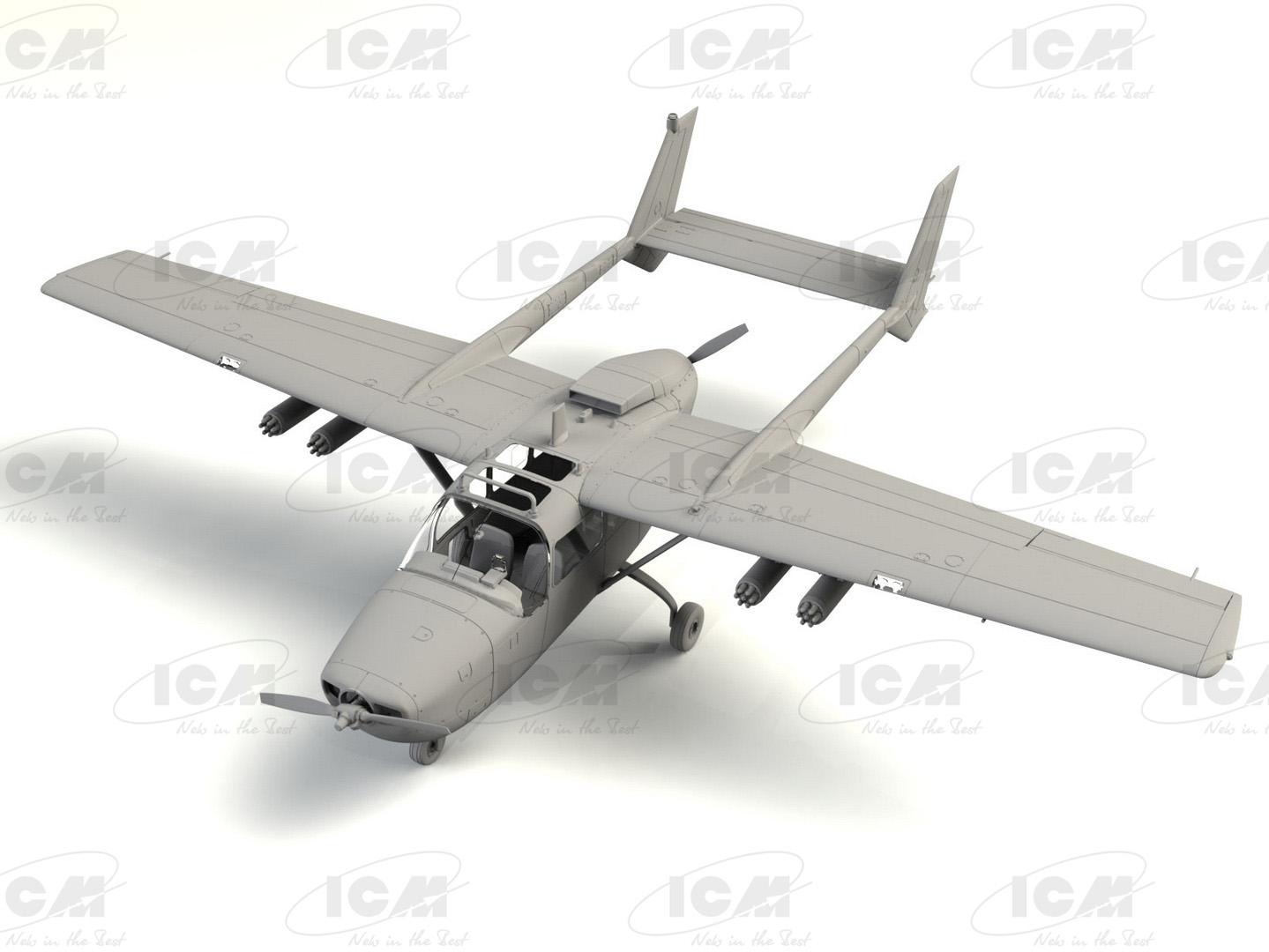 48290_148_O-2A_Skymaster_R1
