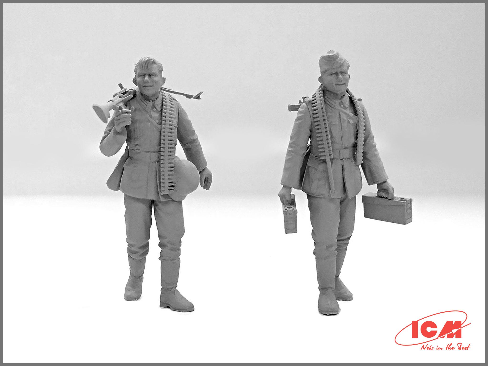 35639_German-Infantry-(1939-1942)_Master_Models_ICM_1