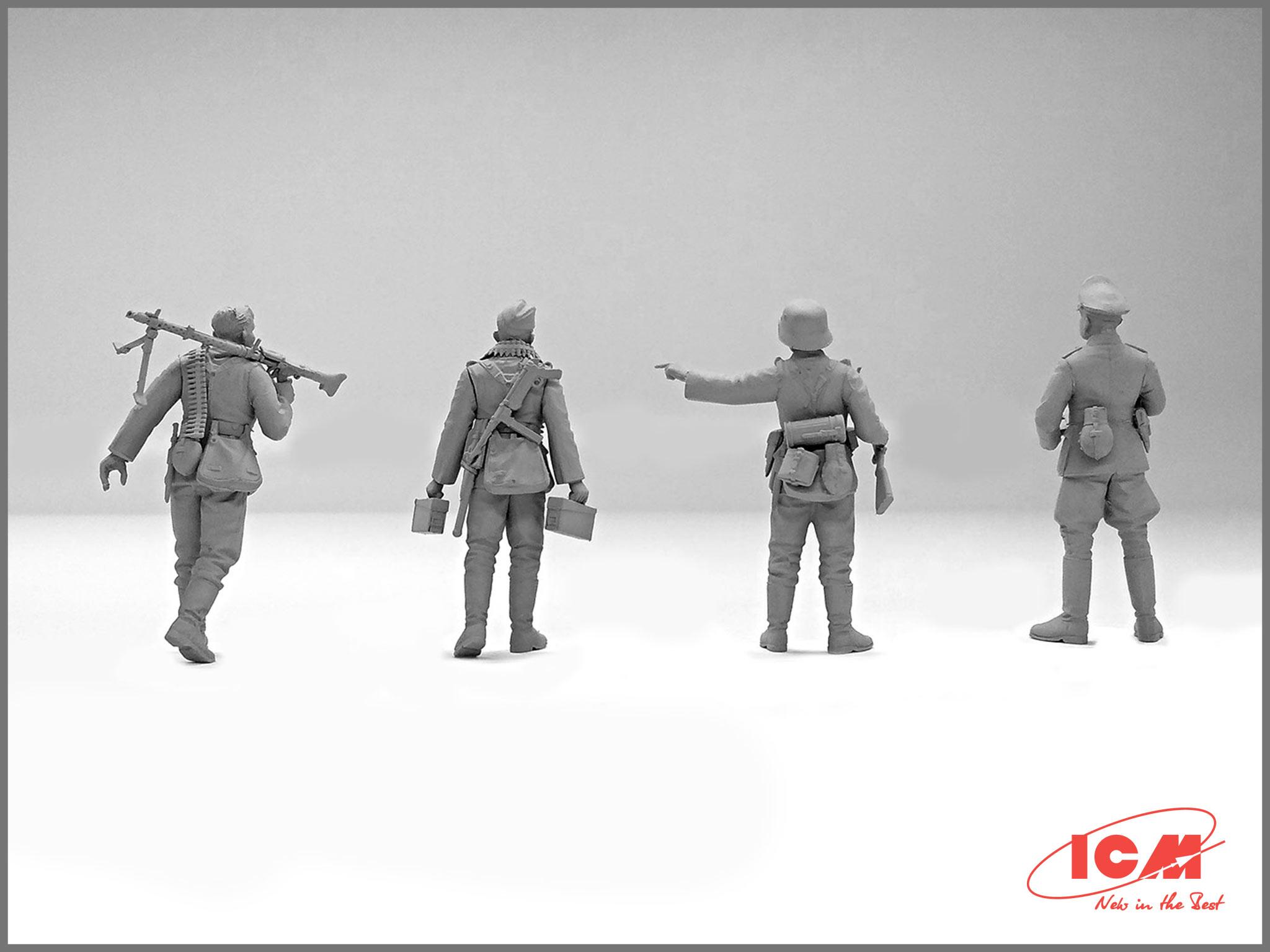 35639_German-Infantry-(1939-1942)_Master_Models_ICM_2