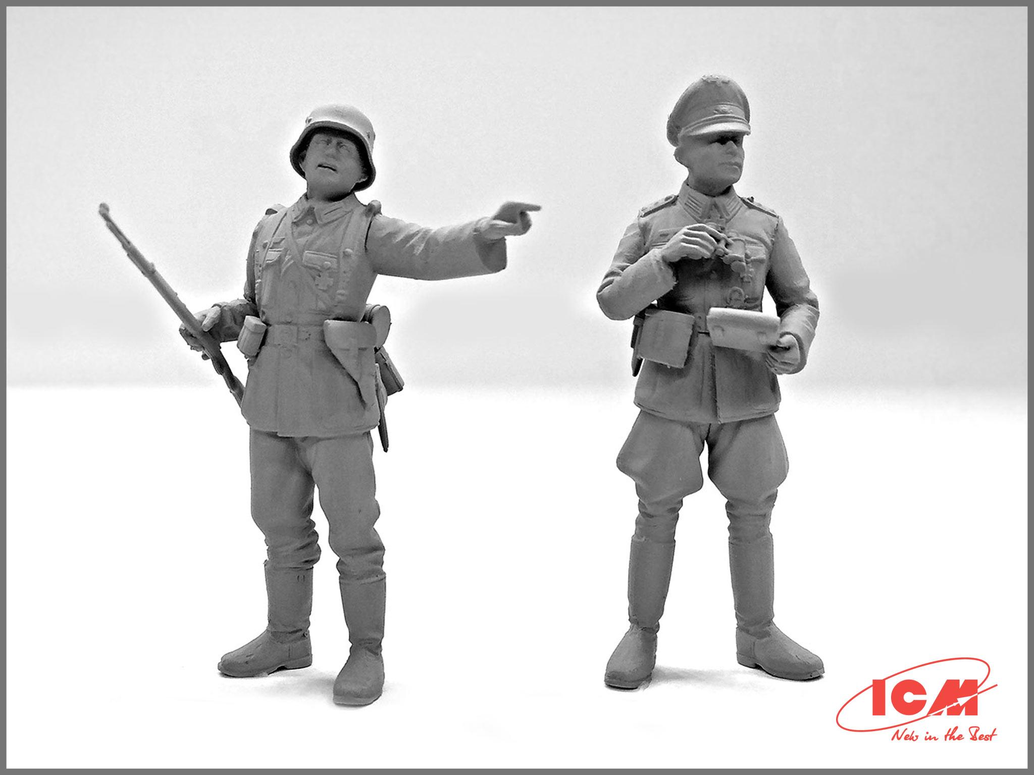 35639_German-Infantry-(1939-1942)_Master_Models_ICM_4