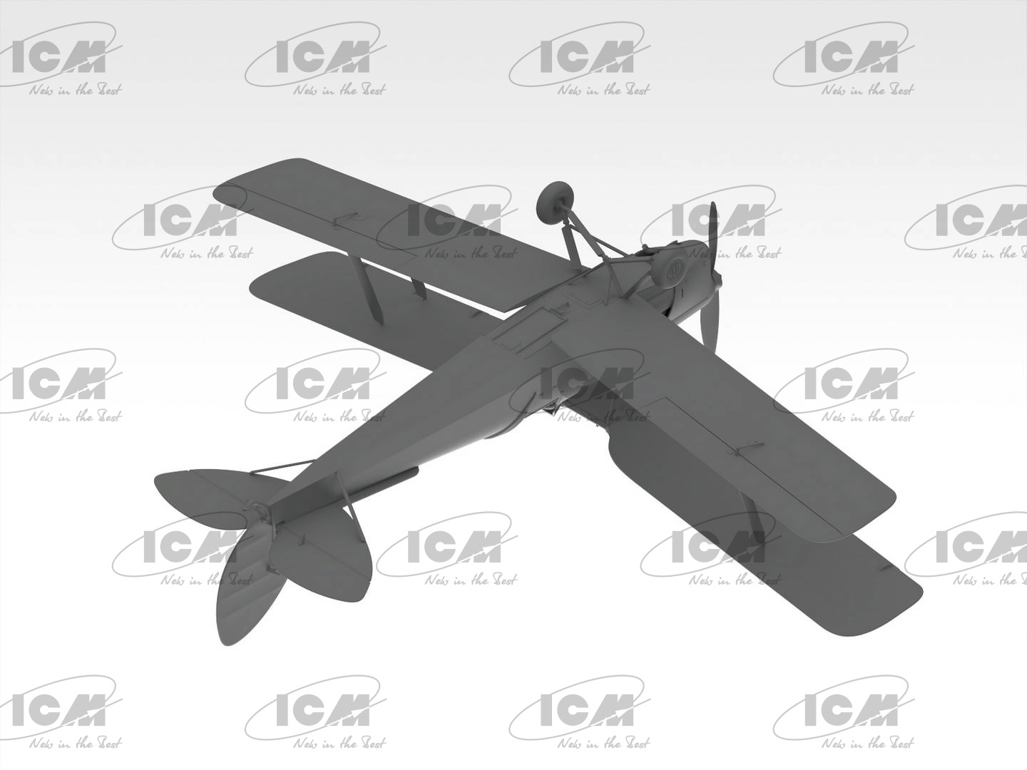 1606202760_de-havilland-dh82a-render-3-ryerryiryos