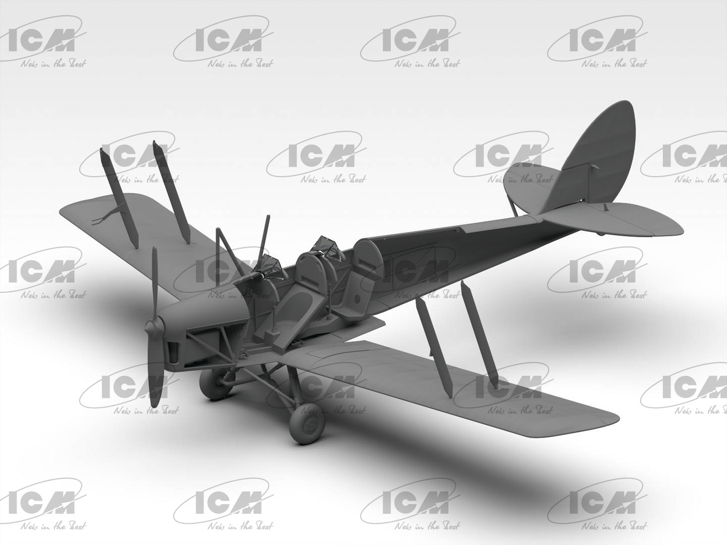 1606202764_de-havilland-dh82a-render-4-ryerryiryos