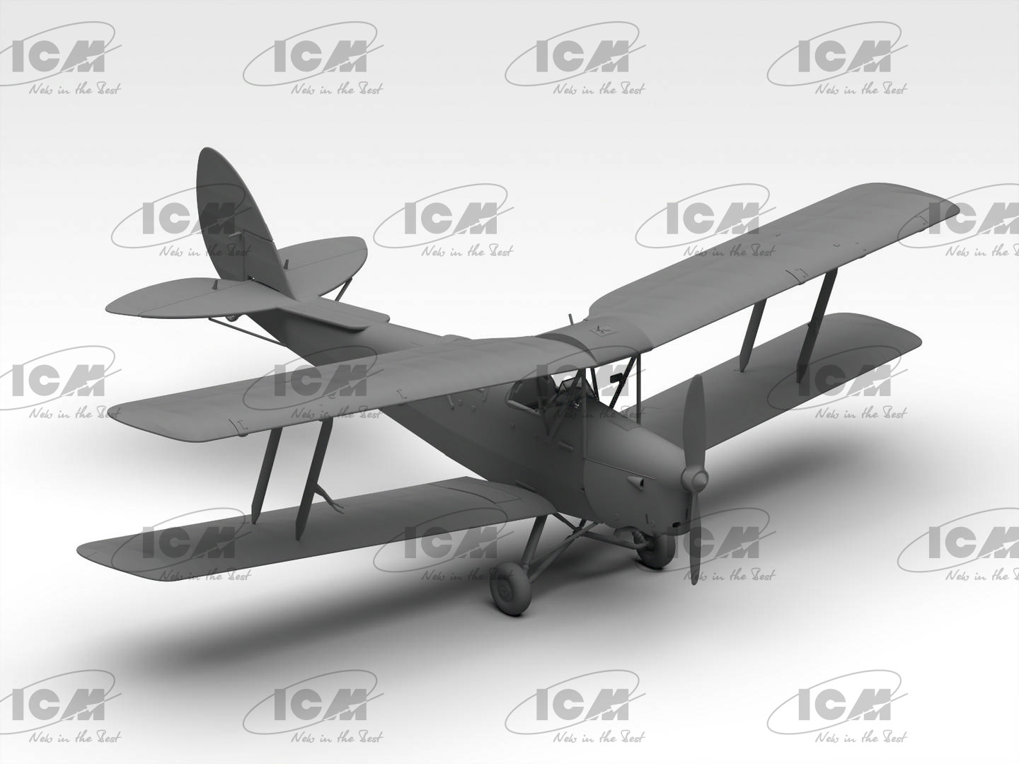 1606202836_de-havilland-dh82a-render-2-ryerryiryos
