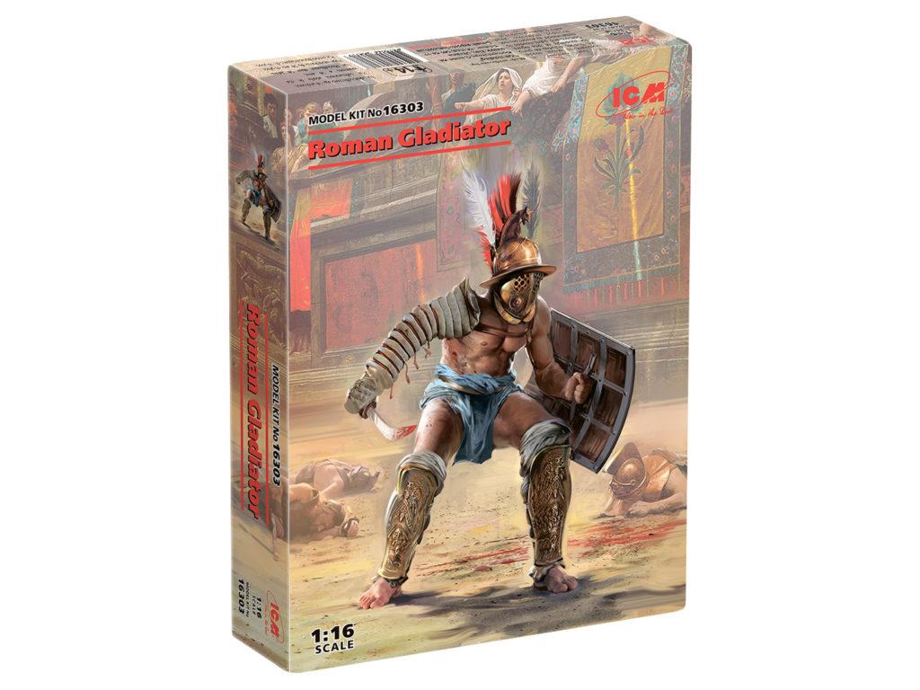 16303 box 3