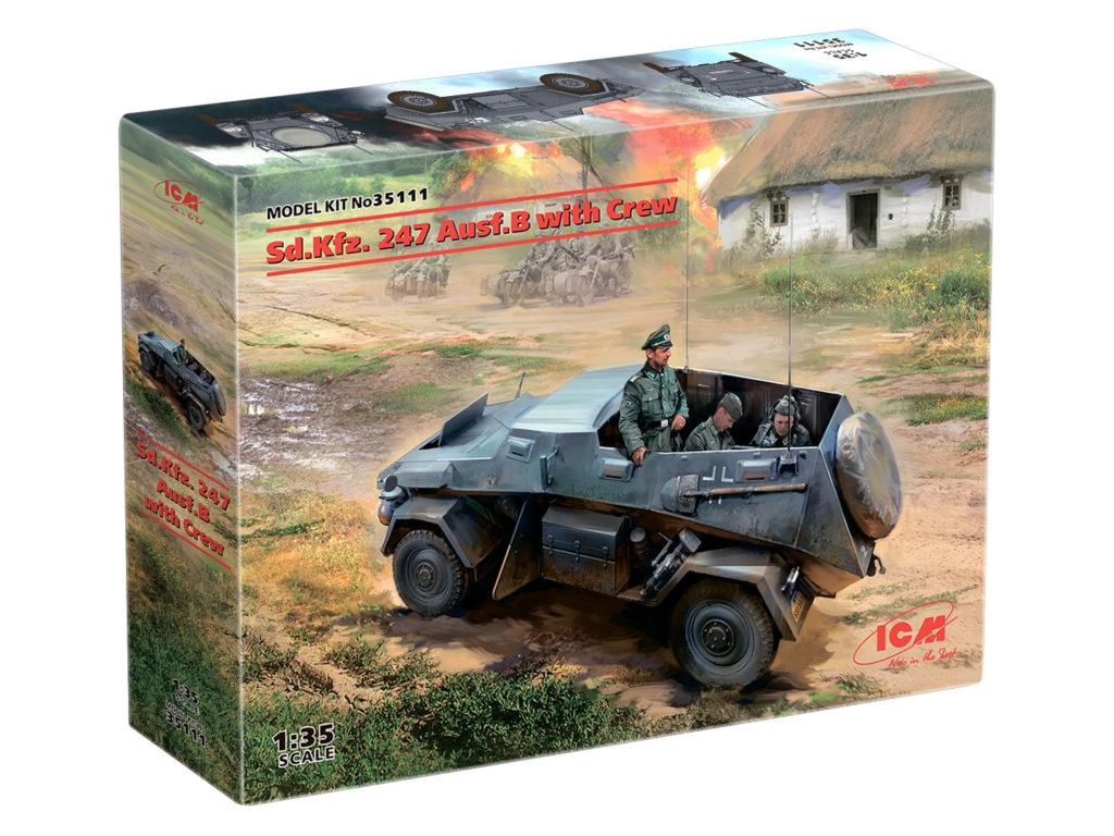35111 box 3
