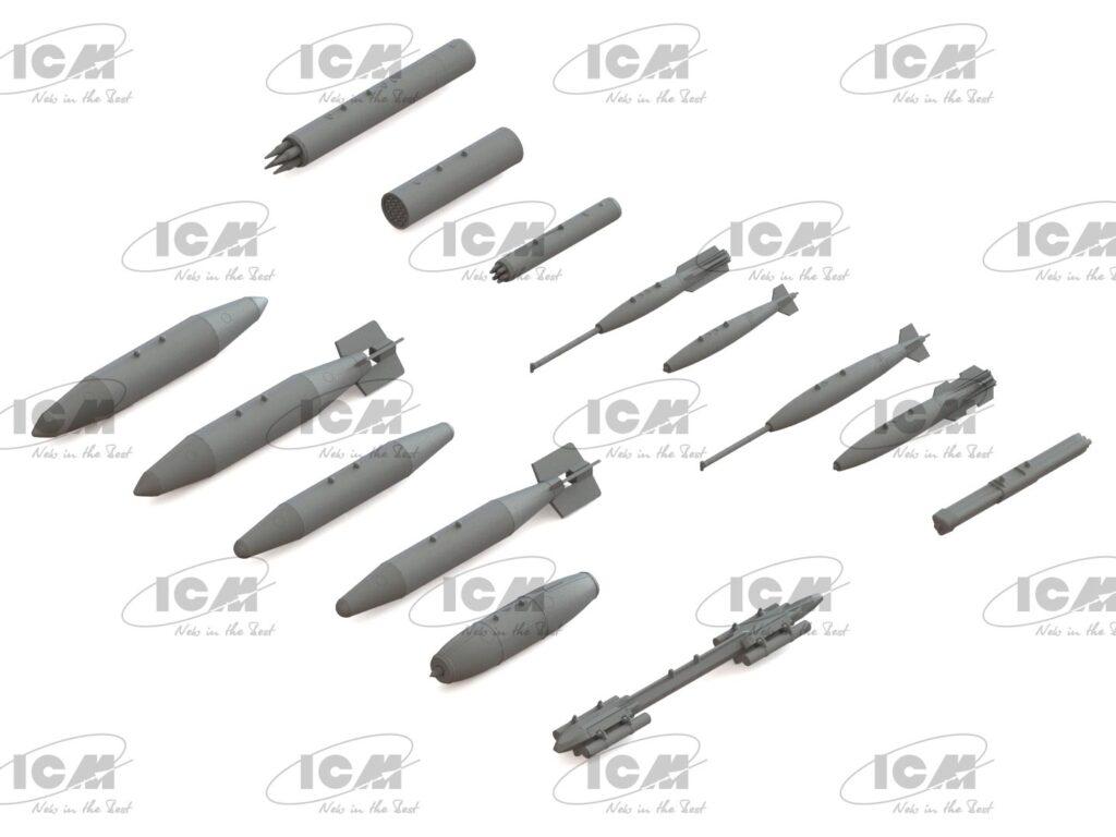 48406 us aviation armament renders icm w 1