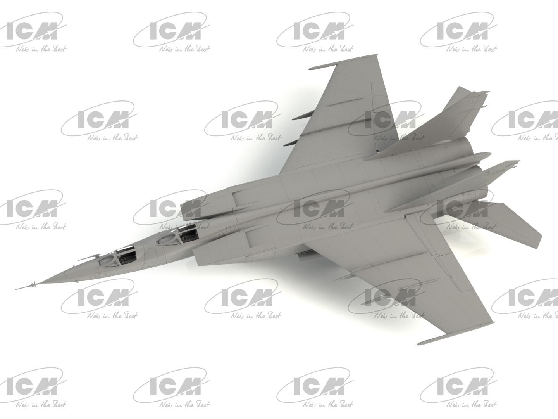 172_MiG-25PU_R1 копия
