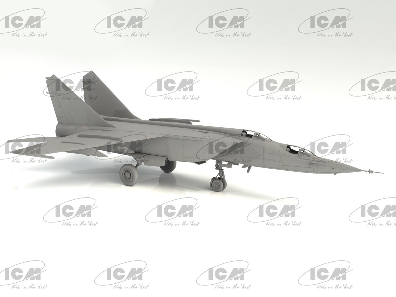 172_MiG-25PU_R2 копия
