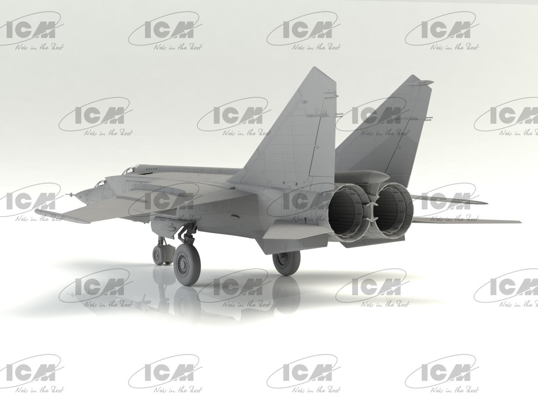 172_MiG-25PU_R3 копия