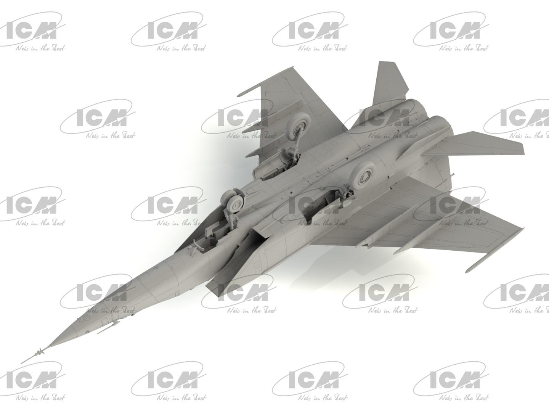 172_MiG-25PU_R4 копия