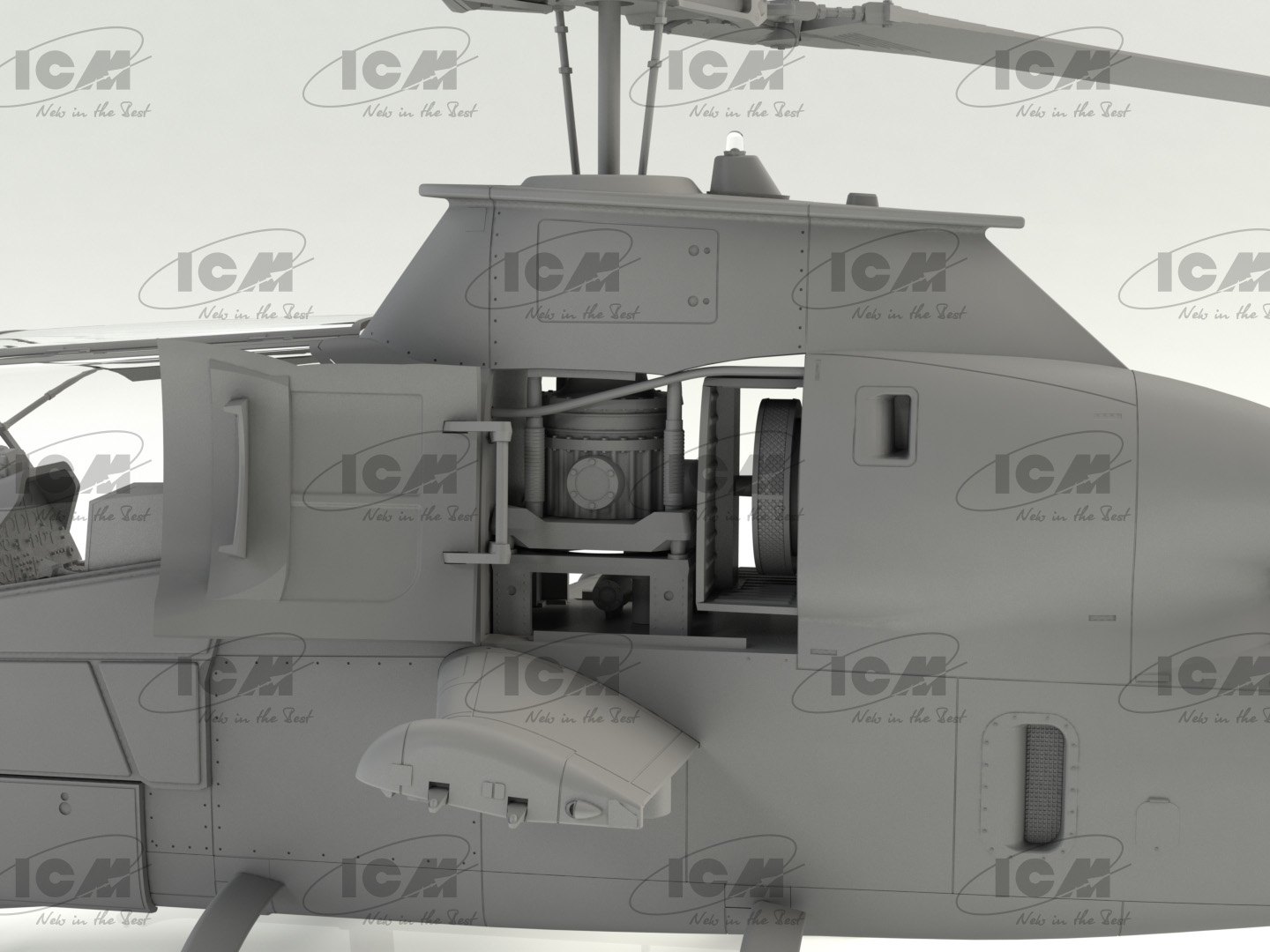 32060_AG-1G_Early_R1 копия (2)