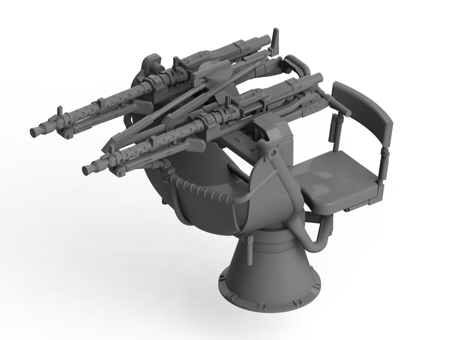 35714_MG34-DUAL_render (2)