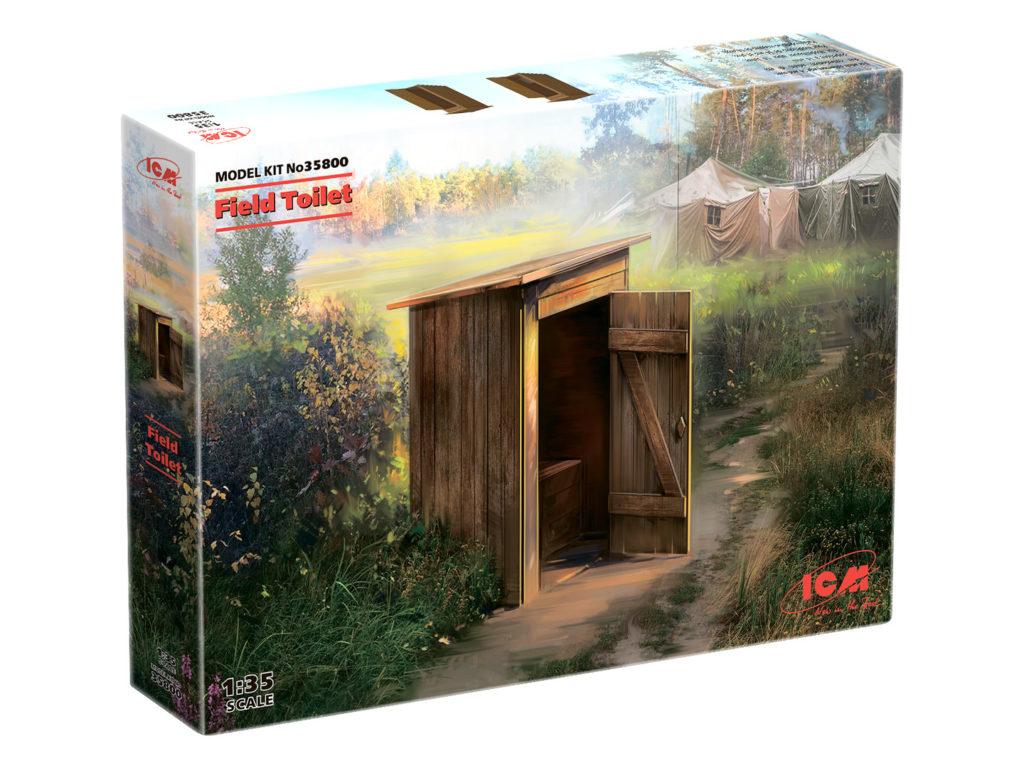 35800 box 1