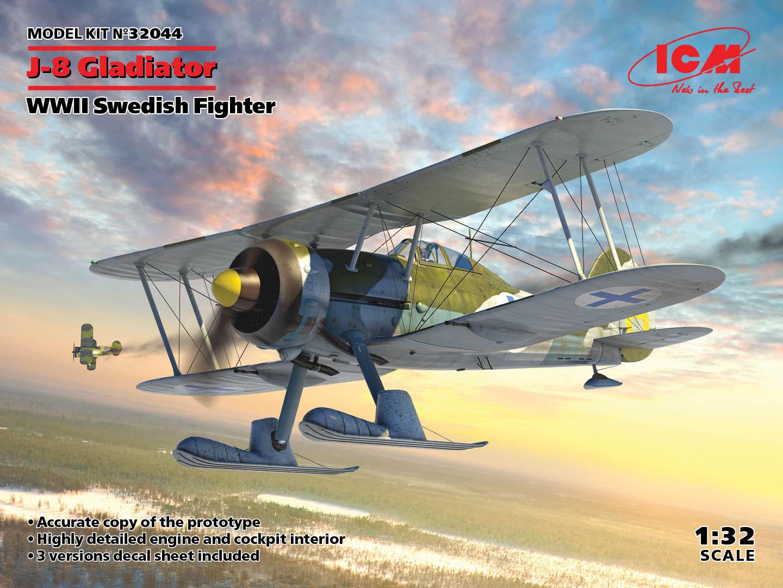 32044-j-8-gladiator-wwii-swedish-fighter_icm-en