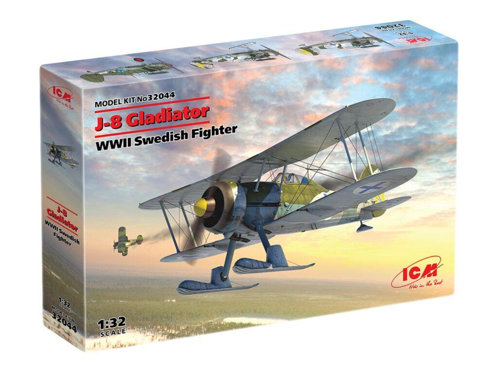 32044 j 8 gladiator box 1