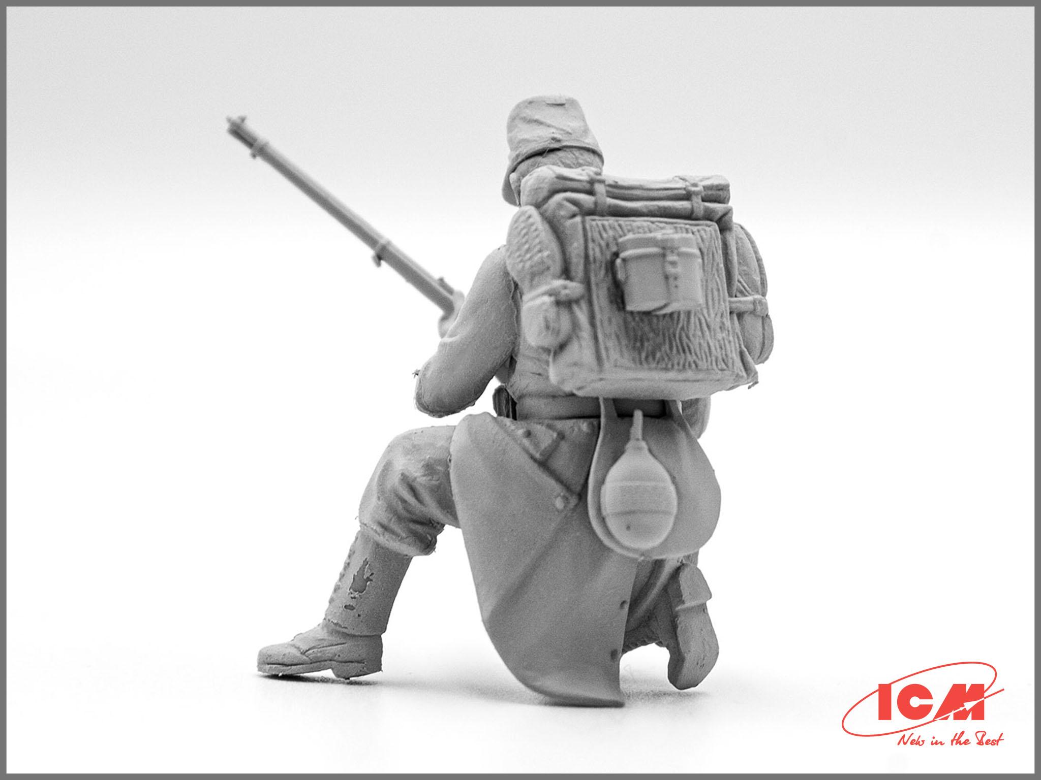 35680_cropped_Belgian_infantry_icm_1