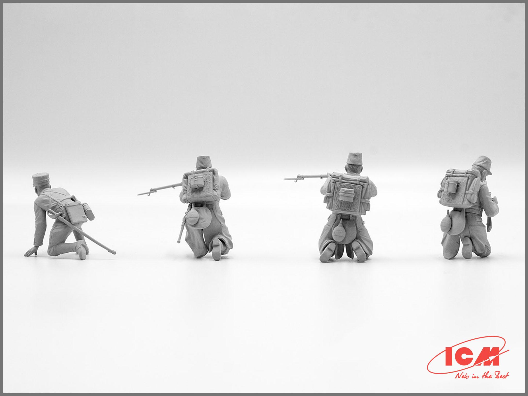 35680_cropped_Belgian_infantry_icm_10