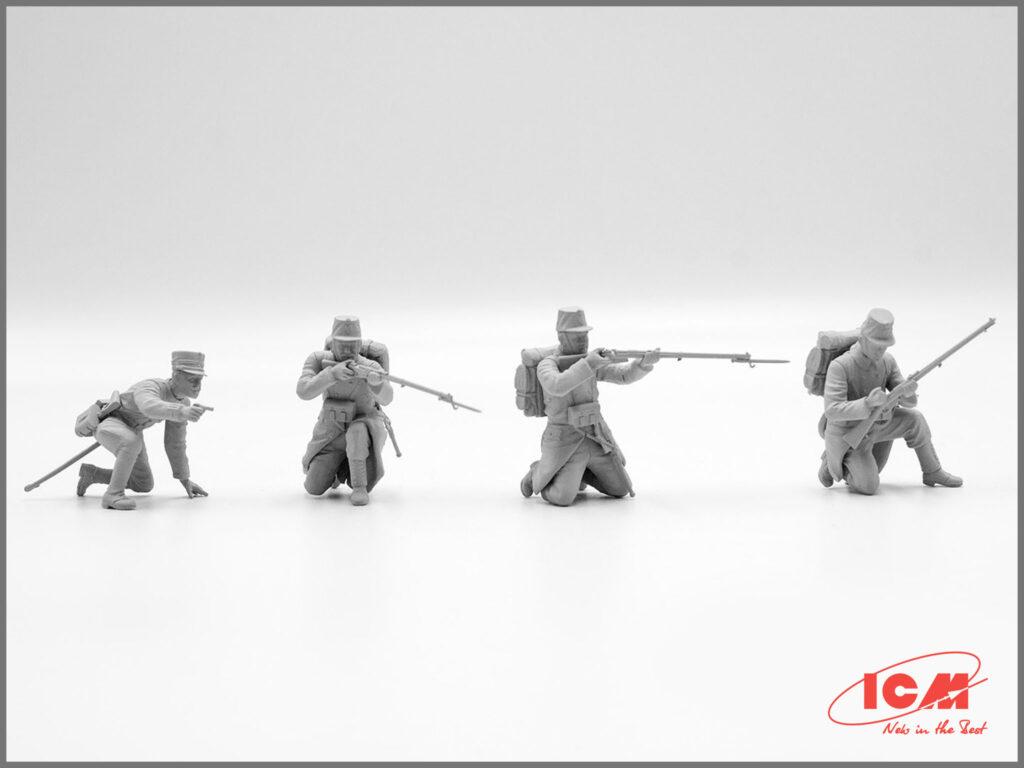 35680 cropped belgian infantry icm 2