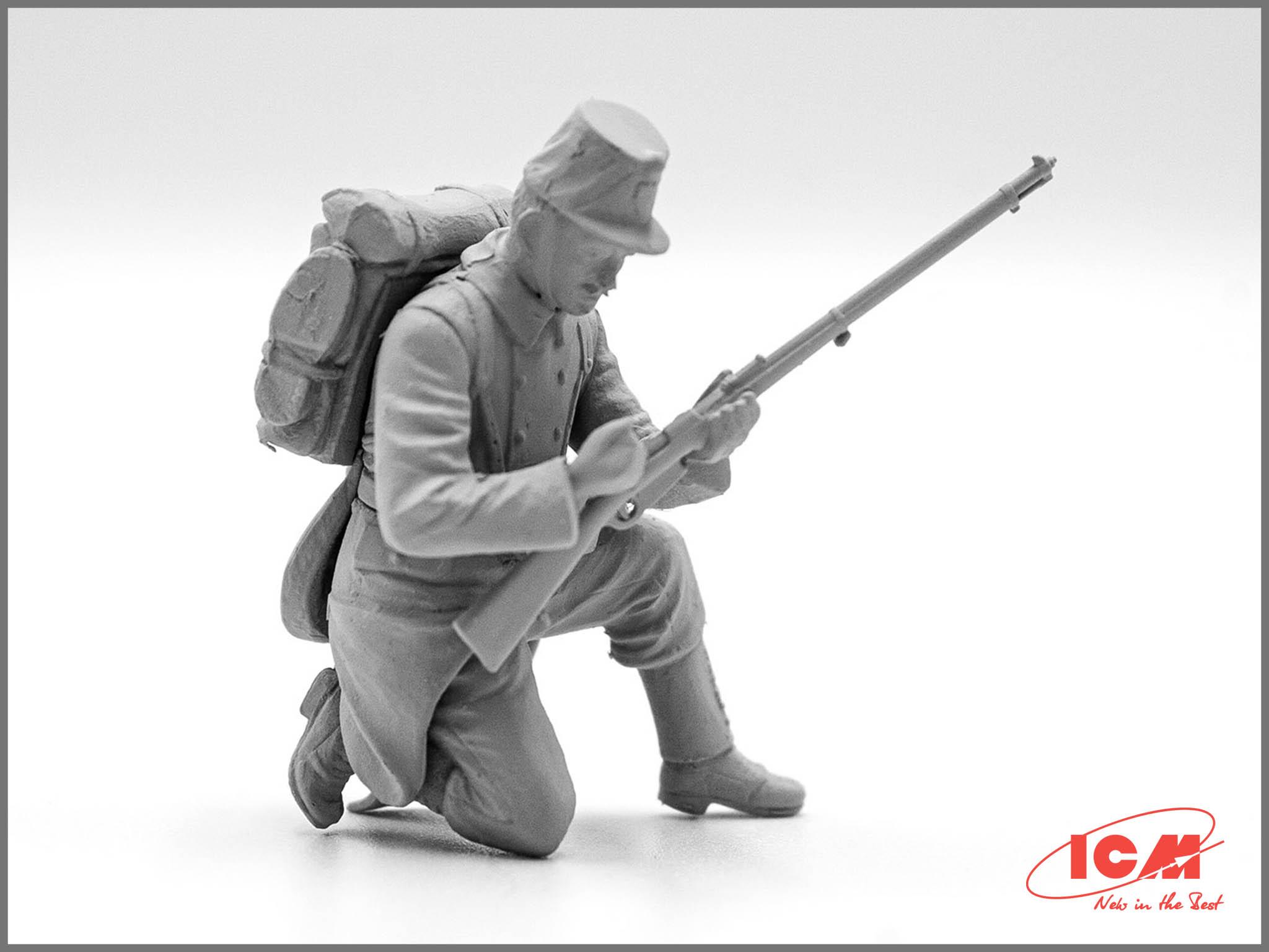 35680_cropped_Belgian_infantry_icm_3