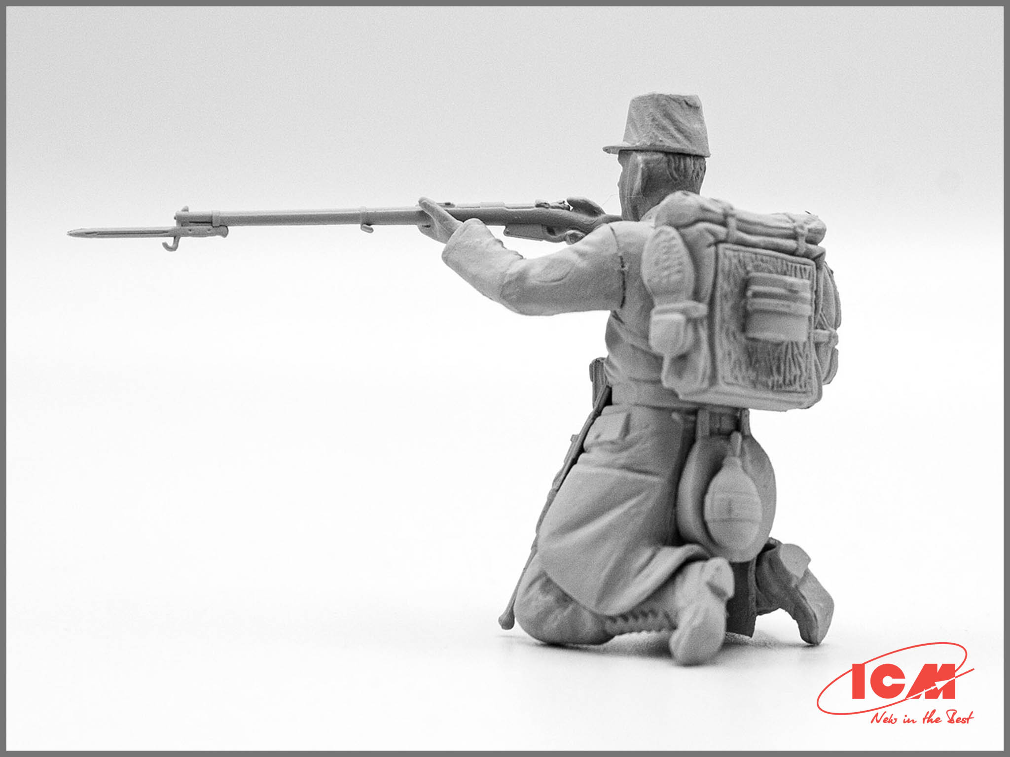 35680_cropped_Belgian_infantry_icm_4